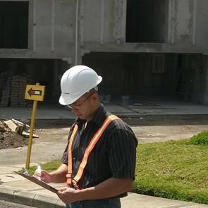 Arquitecto Anibal Rodriguez