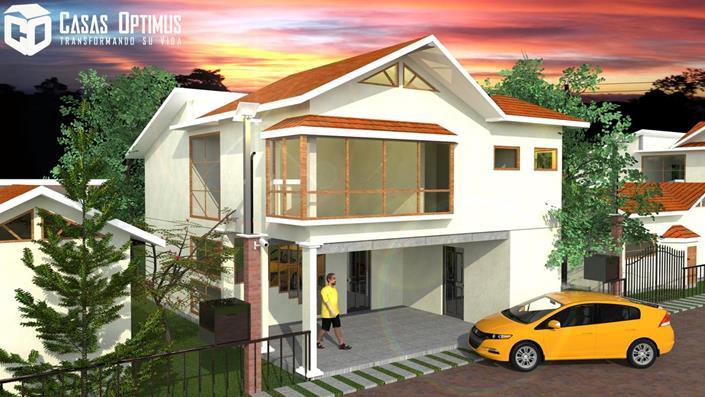 Casa Baalbek