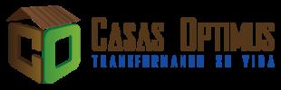 Casas Optimus