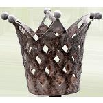 Corona princesa Bella